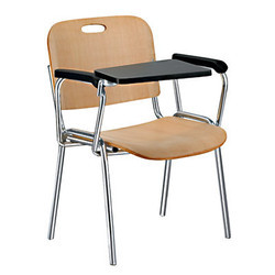 Classroom Chair For Student