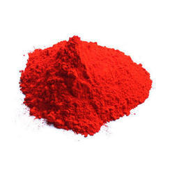 Solvent Red 23
