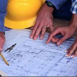 Structural Safety Audit