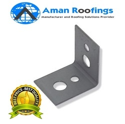 Domestic Roofing Services, Application/Usage: Commercial