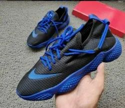 Fancy Sports Men Mens Casual Shoes, For Copy Nike, Model Name/Number: 76yg