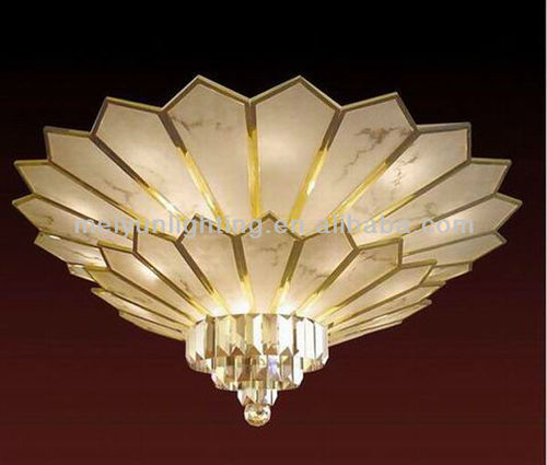 Austrian crystal chandeliers at rs 800 piece crystal chandelier austrian crystal chandeliers aloadofball Image collections