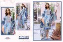 Deepsy Suits Firdous Vol 2 Cotton Karachi Printed Salwar Kameez Collection