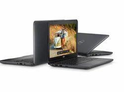 Dell Laptops in Jodhpur, Dell का लैपटॉप, जोधपुर