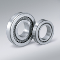 NSK Cylindrical Roller Bearings