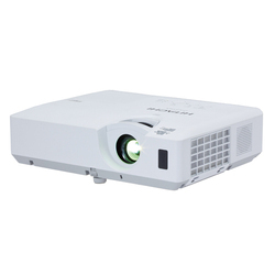 Grey Projectors, Projection Distance: <1 m, Lamp Life: 10000