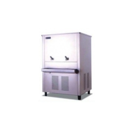 Bluestar SDLX 6080 Stainless Steel Water Cooler