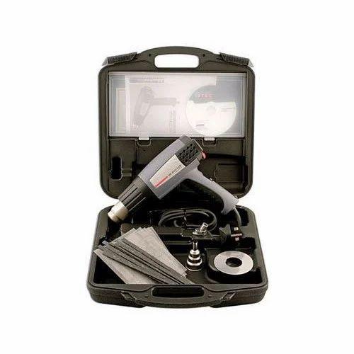 Plastic Bumper Repair Kit >> Plastic Repair System Car Bumper Repair Kit At Rs 65000 Piece Ganapathypudur Coimbatore Id 7265333730