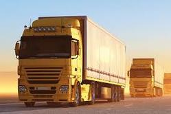 Transporation Services, Weight: 100mt