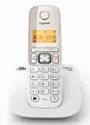 Gigaset A530 Duo Cordless With Caller ID (Made In Germany)