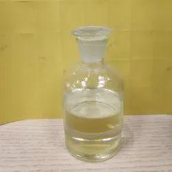 Bromomethyl Cyclopropane  (CPMB )