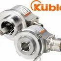 Kubler Encoders