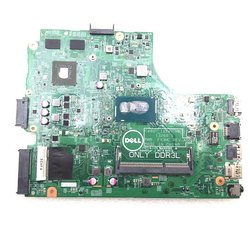 Dell 3542 Motherboard
