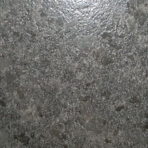 Leather Finished Granite Tiles