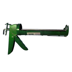 ADI ART G-004 Caulking Gun