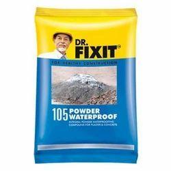 Dr Fixit Powder