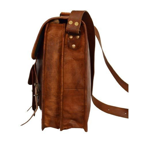 Modern Messenger Bags