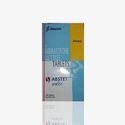 Abstet Tablet, For Hospital, 250 Mg