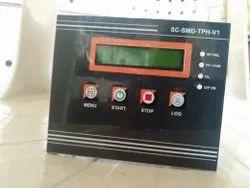 Servo Control Card Kit