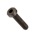 Carbon Steel/stainless Steel Machine Screws