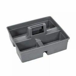 Caddy Tool Bucket