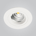 6W Vibrant LED Down Lights