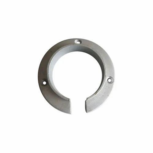 Aluminium Sink Hole Cap