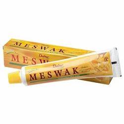 Meswak Toothpaste