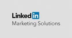 LinkedIn Marketing Services