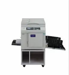 Duplo DP-G215 Digital Duplicator