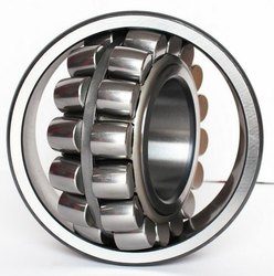 22228 CK W33 C3 Spherical Roller Bearing