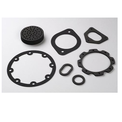 Engineered Gaskets