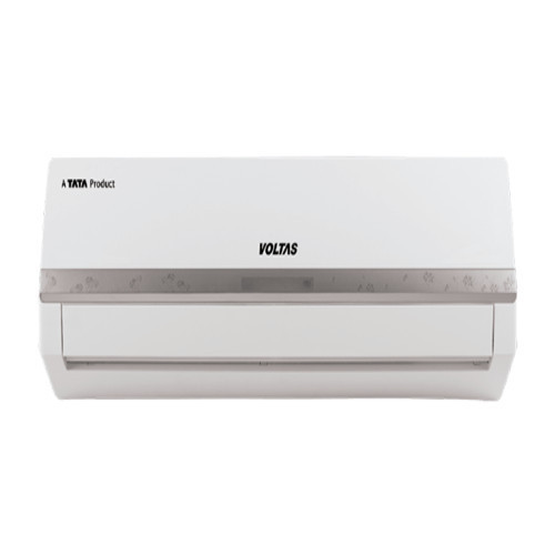 Split AC - Voltas SAC 243 ZZY R-410A Wholesale Trader from Thane