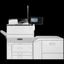 Ricoh Pro C5100 Digital Production Printer