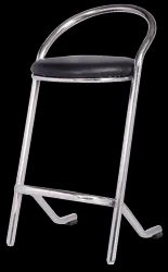 Design Cafe Chair