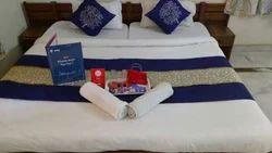AC Suite Rooms Service