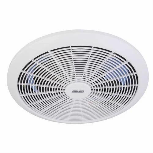 Ceiling Exhaust Fan स ल ग एग ज ट
