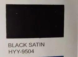 NIVERA SATIN BLACK