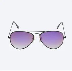 Sunglasses VX SG 12036