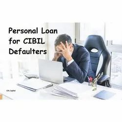 Private Lenders Finance Cibil Defaulters Personal Loan, KYC, 48 Hours