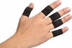 Finger Support