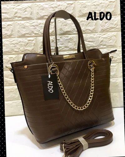 08eb54546a13 Aldo Trendy & Luxury Shoulder Bags