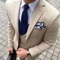 Shahi Pehnawa Mens Formal Suit
