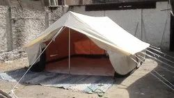 Emergency Family Relief Tent