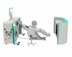 Neograft Robotic Hair Transplant FUE Machine Artas Harris Type Instruments Punch Implanter Pens