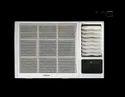 Hitachi 1.5 Ton 5 Star Window Ac Kaze Plus - Raw518kudzi For Home