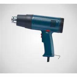 Hot Air Gun 1600 Watt