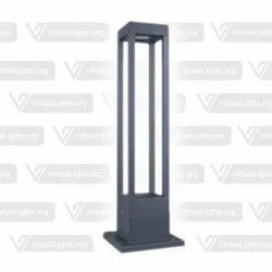 VLBL029 LED Bollard Light