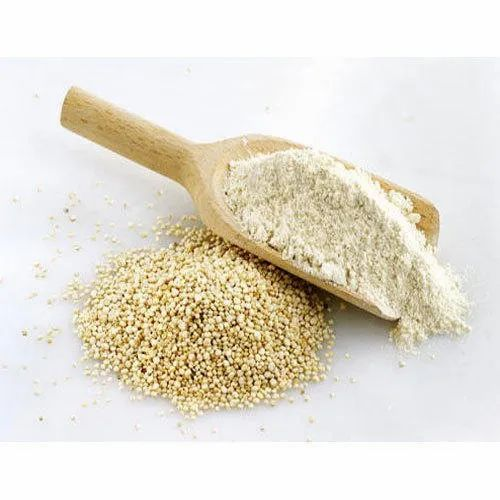 Quinoa Powder