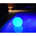 Swimming Pool Halogen Light